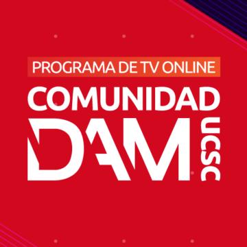 Programa virtual abordará experiencias de realizadores nacionales y extranjeros