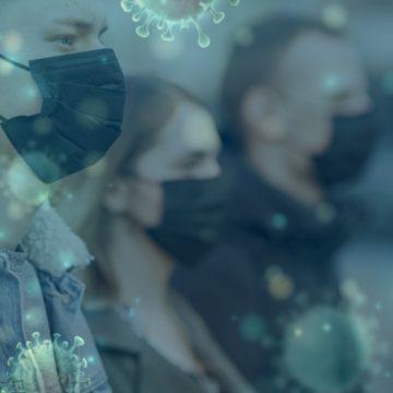 Curso abordará determinantes sociales en tiempos de pandemia
