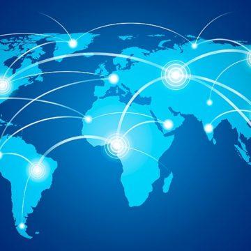 Internacionalización del currículum será tema central en curso de Docencia