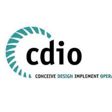 Facultad de Ingeniería destaca avances en metodología CDIO