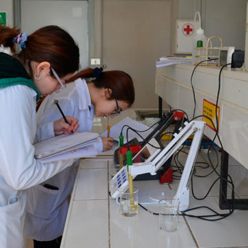 UCSC ofrece 20 vacantes para carreras científicas y tecnológicas vía Cupo Explora-Unesco