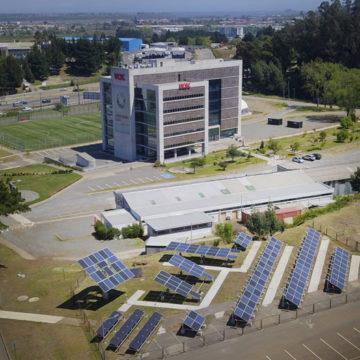 Cuatro nuevos programas de postgrado UCSC se suman a la oferta académica 2021