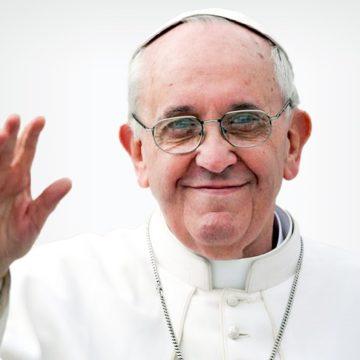 Papa Francisco: ocho años de enseñanzas y testimonio cristiano