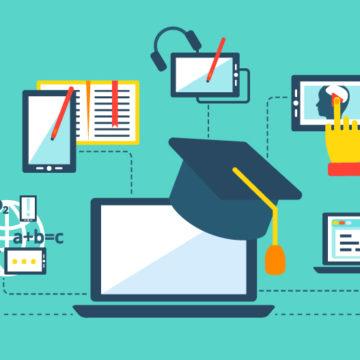 Aprendizaje colaborativo COIL: innovadora metodología de intercambio virtual