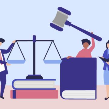 Clínicas Jurídicas UCSC inician proceso de ingreso de consultas