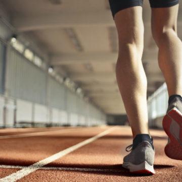 Reconocimiento de Unesco: proyecto busca promover participación de mujeres en altos cargos en deporte