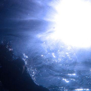 Estudio mostró el impacto de comunidades microbianas en zonas marinas deficientes de oxígeno
