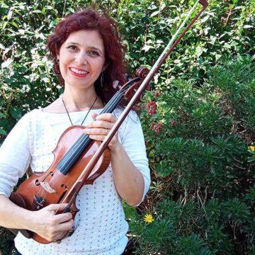 Música en el Museo nos invita a un recorrido por los acordes del violín
