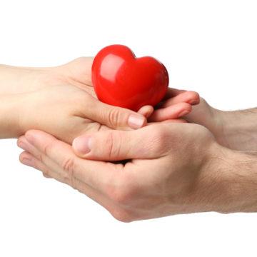 Proyecto de Enfermería buscó sensibilizar sobre donación de órganos