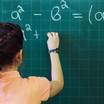 Encuentros de innovación docente son propiciados por DMFA UCSC